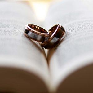 11 september: Dag van de Scheiding
